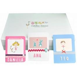 http://www.catalinalunares.com/1379-thickbox_default/caja-bebe-blanca-tarjeta-felicitacion.jpg