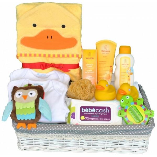 Baño De Regadera En Recien Nacido:Compartir en Facebook Sacar de mis favoritos Agregar este producto a