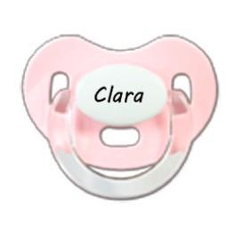 http://www.catalinalunares.com/4349-thickbox_default/chupete-rosita.jpg