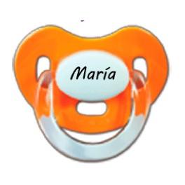 http://www.catalinalunares.com/4374-thickbox_default/chupete-naranja.jpg