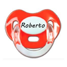 http://www.catalinalunares.com/4378-thickbox_default/chupete-rojo.jpg