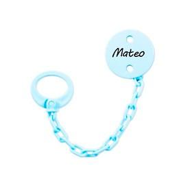 http://www.catalinalunares.com/4392-thickbox_default/cadenita-chupete-azul.jpg