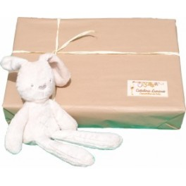 http://www.catalinalunares.com/5841-thickbox_default/envoltorio-cajas-regalo-craft.jpg