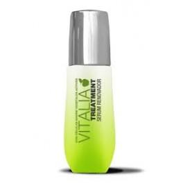http://www.catalinalunares.com/7198-thickbox_default/serum-facial-para-la-mama-farmavital-celulas-madre-250-ml-.jpg