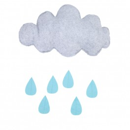 http://www.catalinalunares.com/7667-thickbox_default/movil-nube-con-gotas-de-colores.jpg