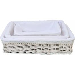 http://www.catalinalunares.com/7767-thickbox_default/cesta-mimbre-blanca-barata.jpg