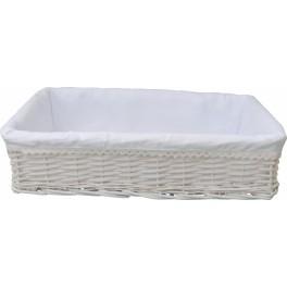 http://www.catalinalunares.com/7771-thickbox_default/3-cestas-cuadradas-grandes.jpg