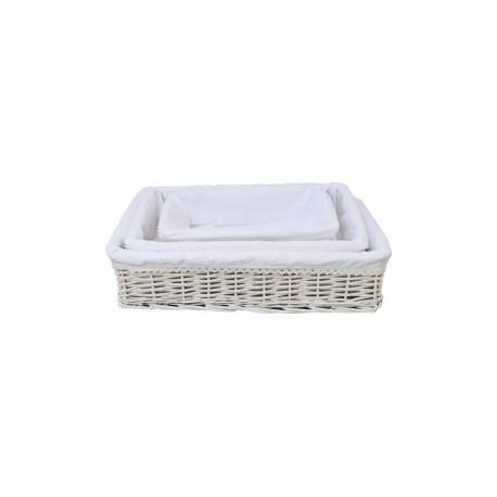 http://www.catalinalunares.com/7786-thickbox_default/cesta-mimbre-blanca-barata.jpg