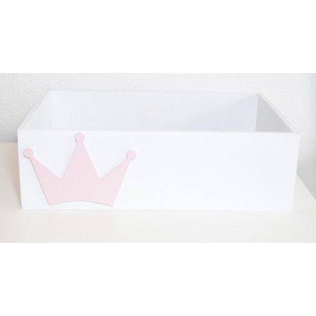http://www.catalinalunares.com/7947-thickbox_default/panalera-bebe-princesa.jpg