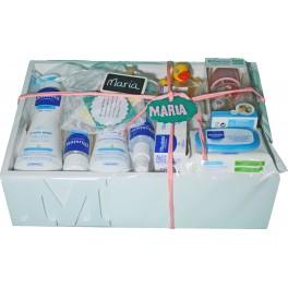 http://www.catalinalunares.com/7960-thickbox_default/caja-madera-panalera-maria.jpg