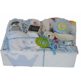 http://www.catalinalunares.com/7971-thickbox_default/caja-bebe-mi-principito-azul.jpg