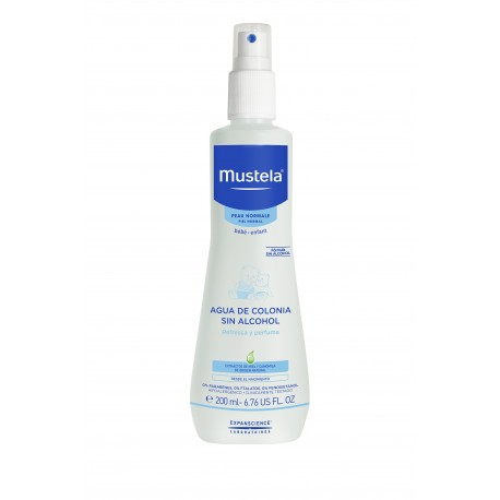 http://www.catalinalunares.com/8572-thickbox_default/mustela-agua-de-colonia-sin-alcohol-200-ml.jpg
