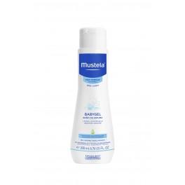 http://www.catalinalunares.com/8573-thickbox_default/mustela-gel-dermo-limpiador-200-ml.jpg