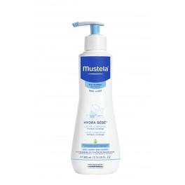 http://www.catalinalunares.com/8575-thickbox_default/mustela-hydra-bebe-cuerpo-300-ml.jpg