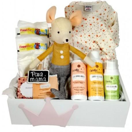 http://www.catalinalunares.com/8592-thickbox_default/caja-bebe-ecologica-recien-nacido-raton-.jpg