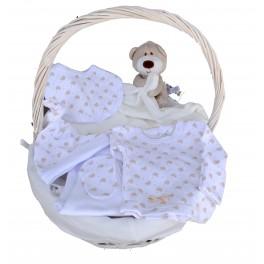 Canastilla Petit infant