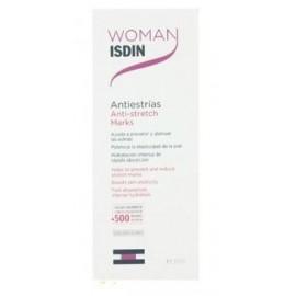 Velastissa Isdin woman antiestrias 250 ml