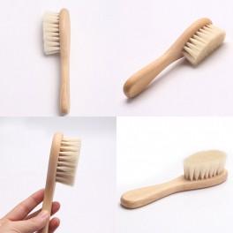 Cepillo natural
