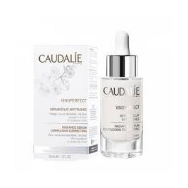 Caudalie Vinoperfect serum 30 ml